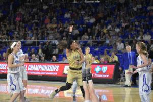 UHS Girls Basketball State Champions 3-10-18-138