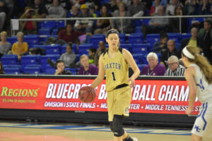 UHS Girls Basketball State Champions 3-10-18-139