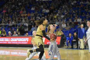 UHS Girls Basketball State Champions 3-10-18-146