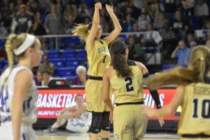 UHS Girls Basketball State Champions 3-10-18-162