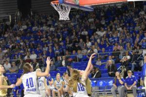 UHS Girls Basketball State Champions 3-10-18-168
