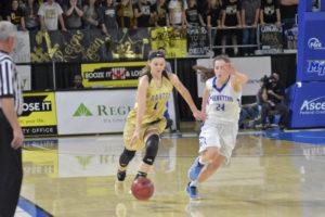 UHS Girls Basketball State Champions 3-10-18-179