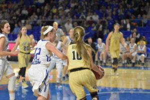 UHS Girls Basketball State Champions 3-10-18-183