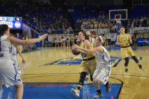 UHS Girls Basketball State Champions 3-10-18-190