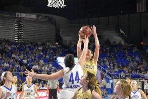 UHS Girls Basketball State Champions 3-10-18-216
