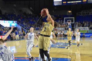 UHS Girls Basketball State Champions 3-10-18-222