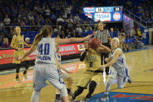 UHS Girls Basketball State Champions 3-10-18-224