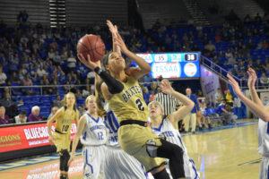 UHS Girls Basketball State Champions 3-10-18-226