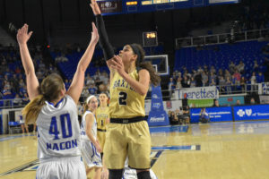 UHS Girls Basketball State Champions 3-10-18-237