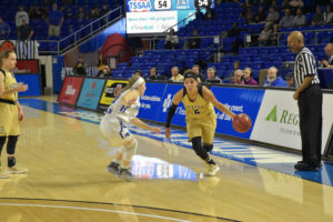 UHS Girls Basketball State Champions 3-10-18-239