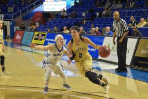 UHS Girls Basketball State Champions 3-10-18-241