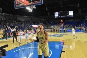 UHS Girls Basketball State Champions 3-10-18-250