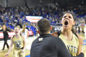 UHS Girls Basketball State Champions 3-10-18-255