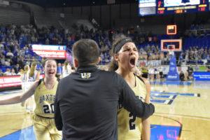 UHS Girls Basketball State Champions 3-10-18-256