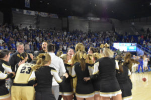UHS Girls Basketball State Champions 3-10-18-268