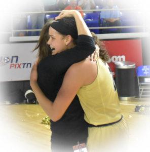 UHS Girls Basketball State Champions 3-10-18-274
