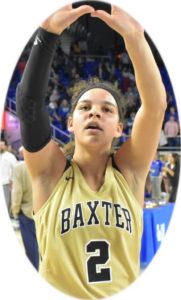 UHS Girls Basketball State Champions 3-10-18-298