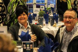 WCTE 2018 Annual Dinner 3-5-18-14