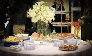 WCTE 2018 Annual Dinner 3-5-18-3