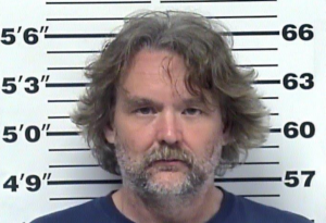 William Brannen-Domestic Assault