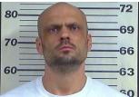 William Moore-FTA-Violation of Probation-Amended