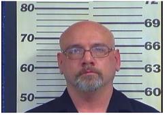 Worley, Robert Clifton - DUI
