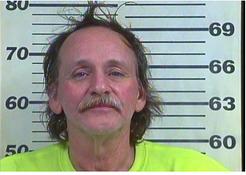 Alderman, Terry Devon - DUI.jopg