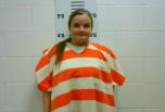 Amy Scott-Housing Inmate for Warren County