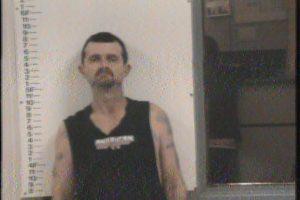 Biles, Eric Jeffery - Violation of Community Corrections X 2