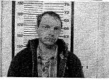 Bojan Williams-Driving While License Revoked