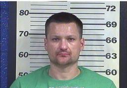 Brandon Turner-Unlawful Exposure