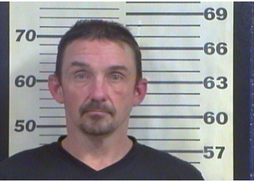 Bret Kearley-Failure to Appear-Simple Possession