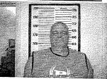 Carl Walker-Criminal Trespass
