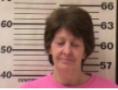 Criswell, Deena Karleen - 39-17-417 SCH II Drugs Drug Free Zone