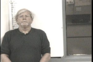 Edmonds, Thurman Marion - Interference with Emergency Calls; Domestic Assault