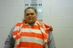 Ellissa Howard-Violation of Probation