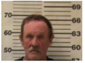 Fugate, Douglas Montgomery - Violation of Probation