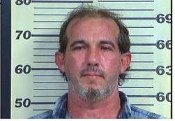 Irwin, Maynard Glenn - DOR:S DL; Violation of Probation