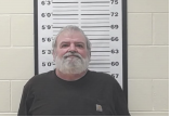 Jeffery Hall-Sale and Delivery of Meth