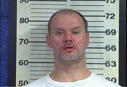 Johnny Key-In for Court-Violation of Probation