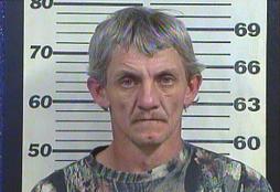 Keith Price-Theft
