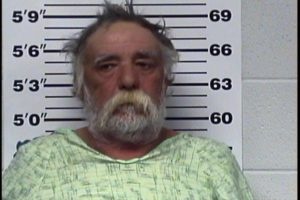 Nash, Stacey Lee - Murder, 1st Degree; Criminal Attempt