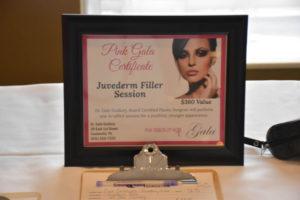 Pink Gala 2018 4-14-18-18