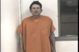Pittman, Kevin Lynn - Domestic Assault; Public Intoxication