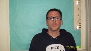 Pittman, Todd Brenton- Possession of Schedule VI, Possession of Drug Parpahernalia