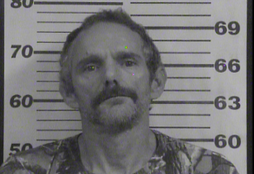 Ronald Pugh-Hold to do Jail Time