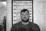 Spencer Mason-Domestic Assault