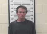 Terry Fowler-Driving While License Revoked