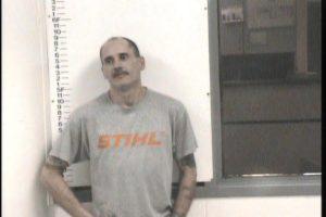 Watts, William Wirt - Violation of Parole Vandalism $500 - $1000