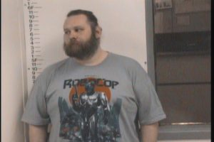 Williams, Jason Andrew - DUI; Contraband in Penal Institution; Poss Drug Para